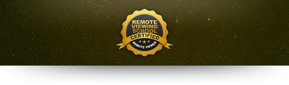 Comparison of all Online Courses for the Certified Remote Viewer